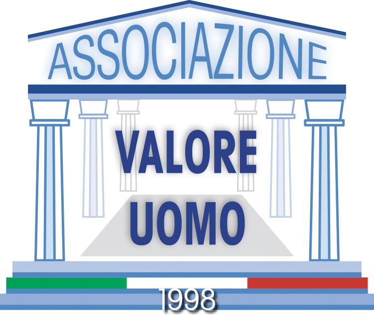 Associazione Valore Uomo